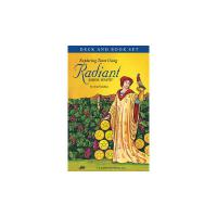 Tarot Exploring Tarot Using Radiant Rider-Waite Tarot - Avia...
