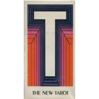 Tarot coleccion T: The New Tarot for the Aquarian Age - John...