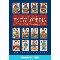 Enciclopedia The Hochman Encyclopedia of American Playing Ca...